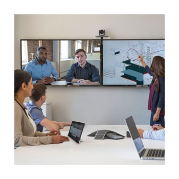videoconferentie