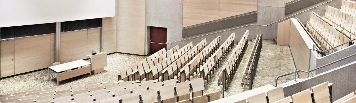 7. Auditorium_wide