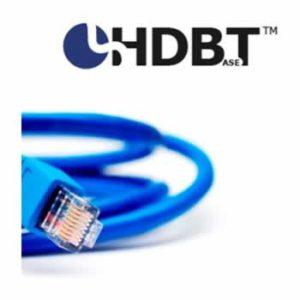 Alles wat u moet weten over HDBaseT
