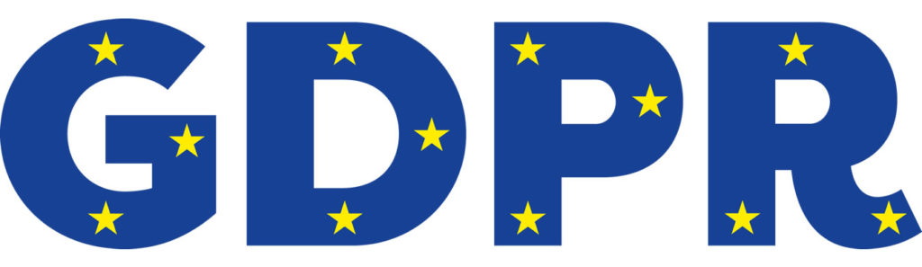 GDPR-wetgeving