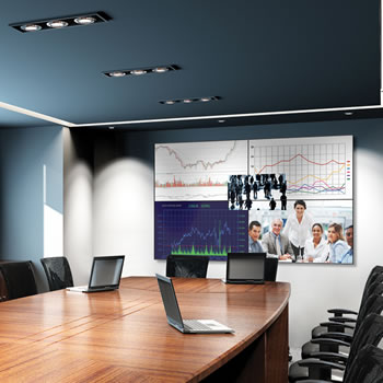 Toepassingen-boardroom-Videowall