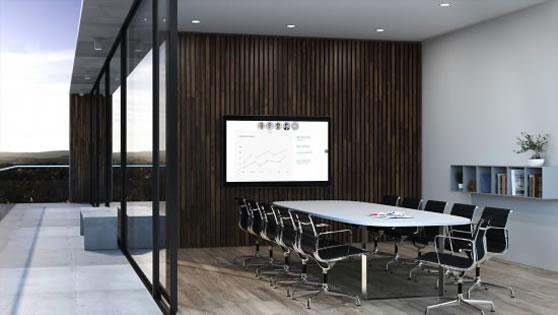 Scherm voor binnen professionele LED schermen 4K LED scherm
