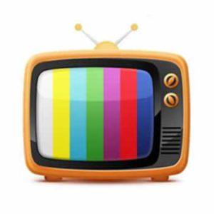Waarom geen TV in de vergaderruimte