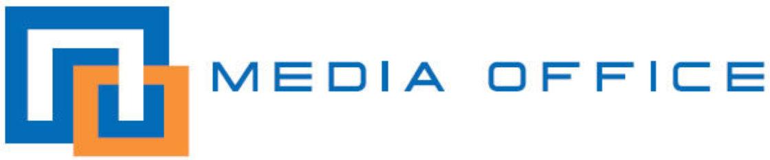 Media Office